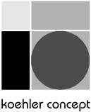 Rustfrit stål bordkalender - erstatningskalender - magnetisk billedholder - smarte magnettavle - også på tværformat